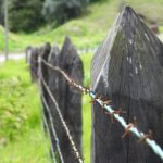 That Fence Has Been There For Years – What Do You Mean The Property Isn't Mine??