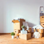How do Utah Courts Handle the Relocation of a Parent?