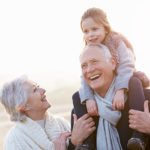 Do Grandparents Have a Right to See Their Grandchildren?