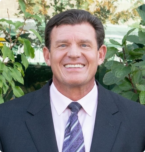 Daniel McKay